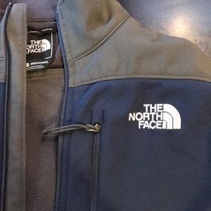 Near New Men's Small The North Face Jacket ❤️